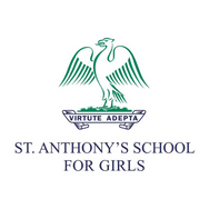 St Anthonys School for Girls