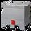 Thumbnail: Arlington Combo 250 IBC