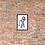 Thumbnail: Framed poster