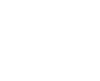 Gold Plan2.png