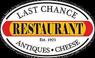 Restaurant_color.png