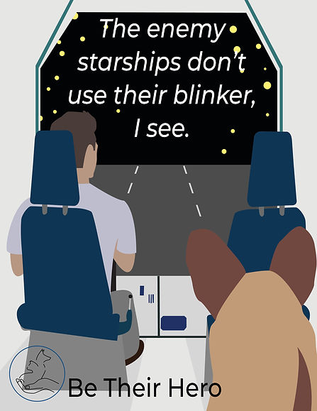 Spaceship Ad Copy.jpg