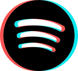 Spotify-Card_0002_Color-Fill-4-copy-4.pn