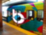 Bang Train.jpg