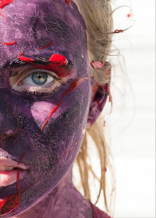 PurpleJamieSHAREfix (1).jpg