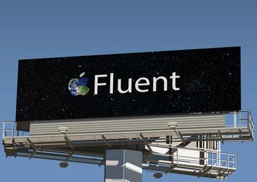 Apple billboard globe clean mock.png