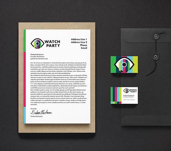Watch Party Brand Identity Mockup.jpg