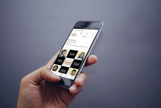 Instagram Mockup - Phone.jpg