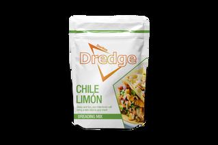 Doritos Dredge - Chile Limon