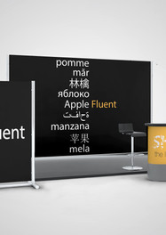 NEW - Apple Fluent Booth Mockup.jpg