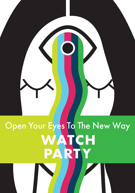 Watch Party Print Ad.jpg