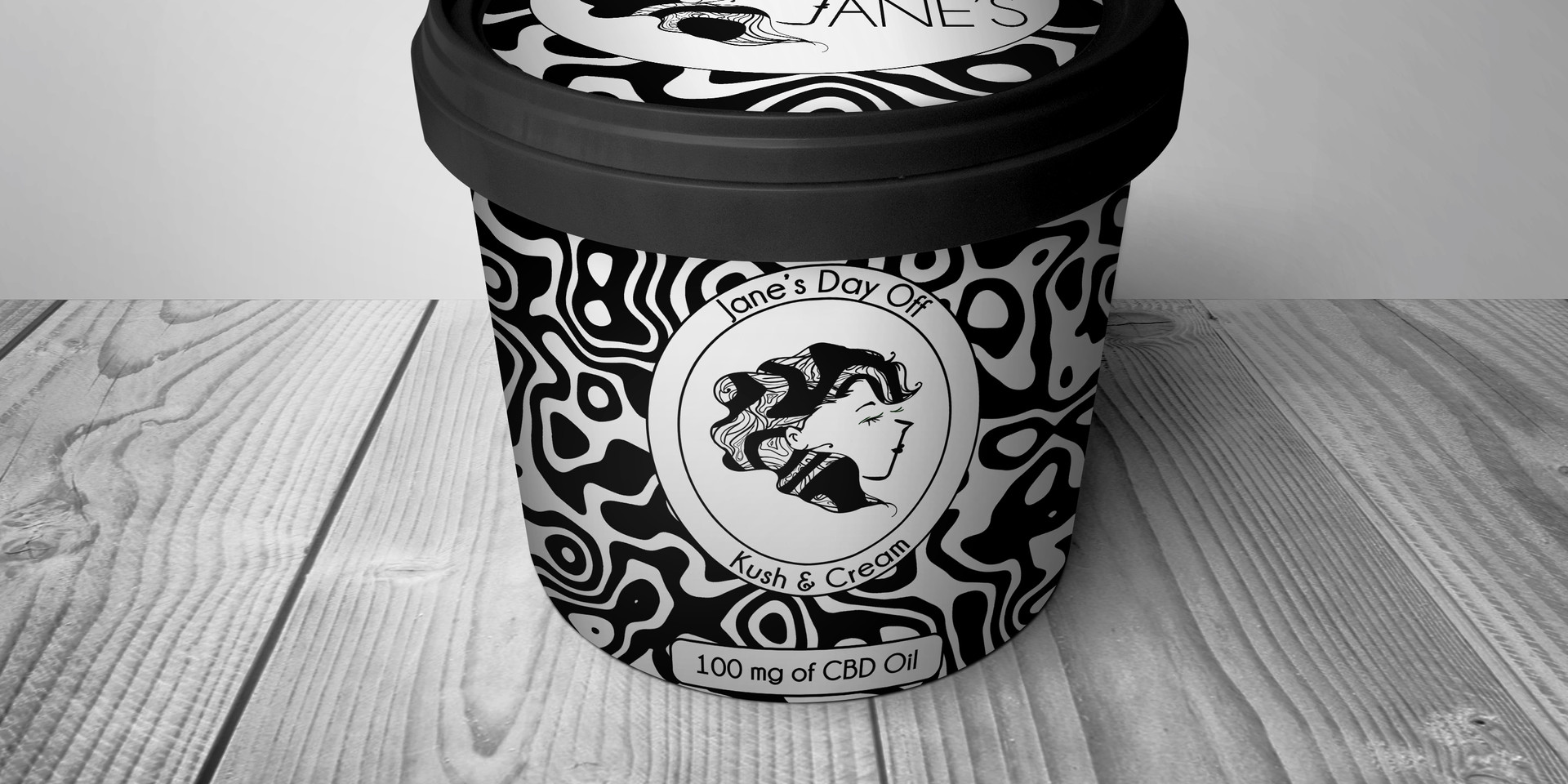 Kush & Cream Packaging Closed Eyes.jpg