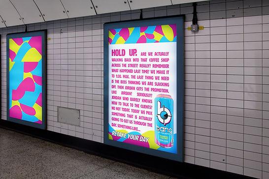 Subway Print Ad (Hold Up).jpg