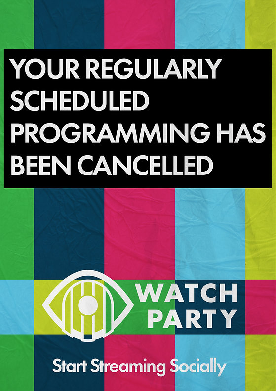 Watch Party Poster.jpg
