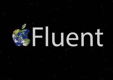 Apple fluent world stars mock.png