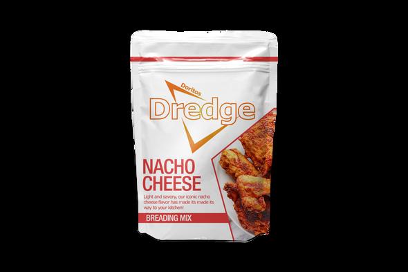 Doritos Dredge - Nacho Cheese