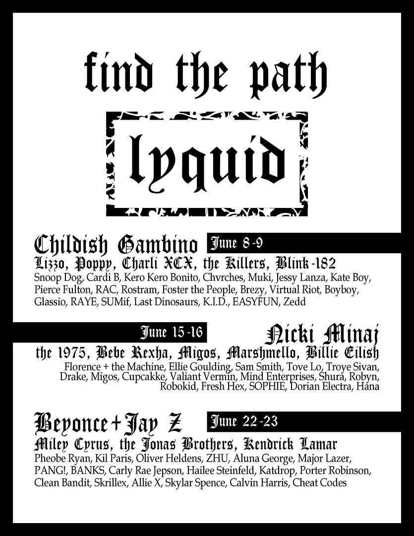 Lyquid Print 2.jpg