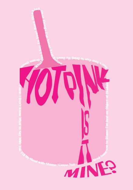Hot Pink Final 2.png