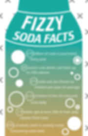 Soda Facts V1-01.jpg