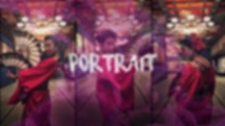 danceportrait.jpg