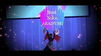 araifumi.dancer.jpg