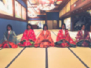tokyodancer
