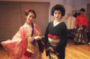 geisha.dance.jpg