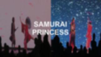 samuraiwoman.jpg