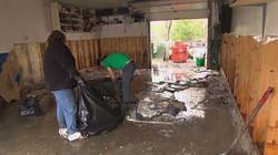 nettoyage-inondations-gatineau-garage