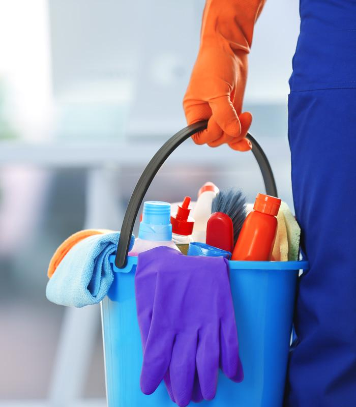 produits-nettoyage-professionnels