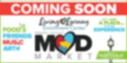 Mod-Market-coming-soon.jpg