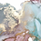 Thumbnail: Rose Opal Mini 6 Original