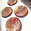Thumbnail: Venus Coasters