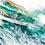 Thumbnail: Lagoon Depths Resin Original