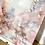 Thumbnail: Mother of Pearl Resin Original