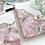 Thumbnail: Rose Opal Canvas Duo