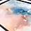 Thumbnail: Hazy Aerial Atoll Original