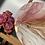 Thumbnail: Marbled Sandstone Resin Original