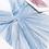 Thumbnail: Ice Crystal Original