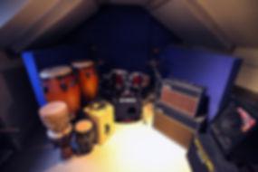 SKP Recording Studios.jpg