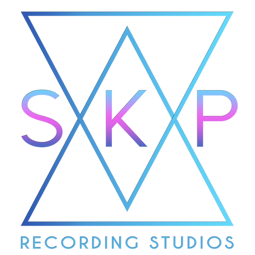 SKP Recording Studios.png