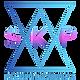Seb Logo Design.png