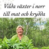 Bok Vilda växter i norr.png