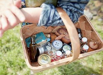 the_basket_redigerad.jpg