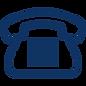 線画の電話アイコン (1).png