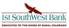 First Southwest Bank Logo