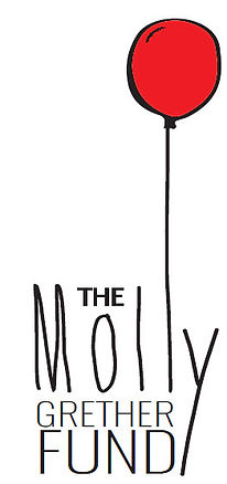 Molly Grether Logo.1.jpg