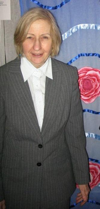 jo keeping mum iwd clare 2009.jpg