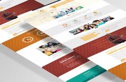Design Interface Site