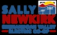 Newkirk Logo-03.png